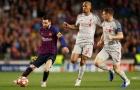 Thất trận, fan Liverpool nổi khùng: 'Biến đi đồ vô dụng'