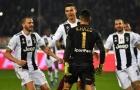 01h30 ngày 04/05, Juventus vs Torino: Derby della Mole của hy vọng