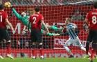 Matic: 'Cậu ấy là cầu thủ Man Utd xuất sắc nhất mùa'