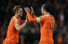 'Liverpool có thể tạo nên một thương vụ khiến tất cả phải bất ngờ'