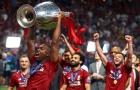 Bí quá làm liều, Arsenal ký hàng dạt Liverpool 'từng hay hơn Harry Kane'?