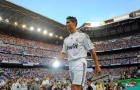 10 màn ra mắt hoành tráng nhất mọi thời đại: Hazard chưa là gì so với Ronaldo