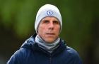 Cựu sao Chelsea đích thân đề đạt, muốn làm việc cùng Lampard mùa tới