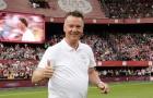 Premier League và La Liga giải nào hay hơn, Van Gaal đã có câu trả lời