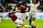 XONG! Man Utd nhận câu trả lời của 'Matic 2.0' về việc đến Old Trafford
