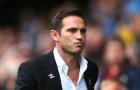 Tiết lộ: Lời hứa 'có 1 không 2' của Abramovich với Lampard về ghế HLV Chelsea