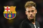Vì Neymar, Barcelona muốn chốt nhanh tương lai 1 'bom tấn'