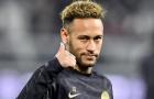 Neymar gặp PSG ra tuyên bố chấn động, manh nha 'bom tấn' khủng nhất hè