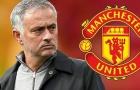 Cay đắng! Man Utd khó có 'Pogba 2.0', Mourinho là lý do then chốt