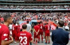 Liverpool bị City đánh bại, Rio Ferdinand chỉ ra 4 tội đồ