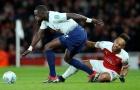 Tỏa sáng rực rỡ, 'thiên tài' Arsenal đến gặp 'máy kiến tạo' Tottenham