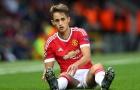 'Tôi hạnh phúc tại Man Utd cho đến khi bị vấn đề với HLV kìm hãm'