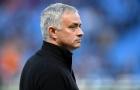 Pochettino: 'Tôi yêu Mourinho'