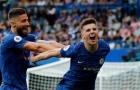 'Chelsea thiếu một mẫu cầu thủ như cậu ấy trong những năm qua'