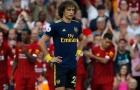 Fan Arsenal: 'Chelsea đã đúng, cậu ta là thảm họa ngu ngốc'