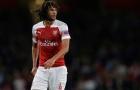 Arsenal mở đàm phán lần 2, đoạn kết cho 'kẻ bị Emery hắt hủi'?