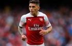 'Siêu dự bị' tỏa sáng, fan Arsenal lập tức phát thông điệp đến Unai Emery