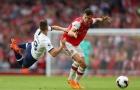 'Với Arsenal, cậu ta như một tai nạn đang chờ xảy ra'