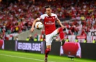 'Có lẽ họ không hiểu, cầu thủ Arsenal đó là 1 thiên tài ma thuật'