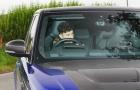 Sao Man Utd đến Carrington: Người lương tăng gấp đôi, 3 kẻ chung 1 xe