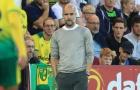 City liên tục mất người, CĐV Arsenal: 'Vì Chúa, trao luôn cúp cho Liverpool đi'