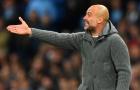 Bại trận, Pep Guardiola chỉ ra sai lầm chí tử của Man City