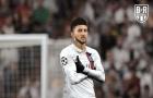 Cười té ghế với loạt ảnh chế Real bị PSG hủy diệt, Ronaldo chia điểm