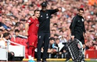 Đá đúng 25 phút từ đầu mùa, 'kẻ thất sủng' Liverpool phá vỡ im lặng