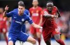 Góc Chelsea: 3 cú sốc và phẩm chất của nhà vô địch tương lai