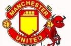 Cười té ghế với loạt ảnh chế Man Utd thất bại tan nát
