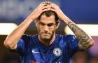 'Cậu ấy đặc biệt, nhưng ở Chelsea bạn cần phô diễn những gì tốt nhất'