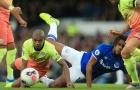 Fan Arsenal: 'Thật xấu hổ, bán cậu ta lấy 35 triệu bảng đúng là không sai'