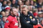 CHOÁNG! Rooney gửi yêu cầu CN, nhà Glazer đáp trả chấn động