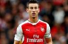 'Không ai muốn tôi rời Arsenal, nhưng tôi không còn hạnh phúc...'