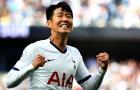 SỐC! Tottenham đại loạn, phía Son Heung-min công khai ý đồ đào tẩu