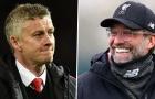 'Nếu Man Utd làm điều đó, Liverpool sẽ hủy diệt họ'