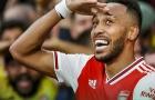 Top 'du học sinh' mắn bàn nhất: Niềm tiếc của Man Utd, sát thủ Arsenal