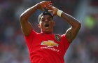 Phá lưới Liverpool, Mourinho vẫn vạch trần sự thật mất lòng về Rashford