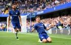 'Cầu thủ Chelsea ấy sẽ trở nên toàn diện và gia nhập Barca hoặc Real'
