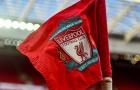 CHÍNH THỨC: Bị ép đá 2 trận/2 ngày, trang chủ Liverpool ra tuyên bố cuối cùng