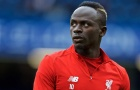 'Cầu thủ Liverpool đó còn ăn vạ nhiều hơn Mane'