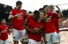 'Man Utd là nơi tôi muốn đến, đừng đề cập bất kỳ CLB nào khác'