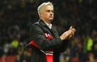 Trụ cột Man Utd: 'Tôi nhớ Mourinho'