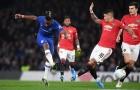 XONG! Không được đá chính, sát thủ 50 phút/bàn phá vỡ im lặng về tương lai tại Chelsea