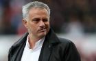Nhậm chức tại Tottenham, Mourinho lặp đi lặp lại 1 từ trong lời hứa