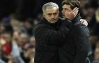 10 HLV hưởng lương 'khủng' nhất thế giới: Mourinho chỉ xếp thứ hai!