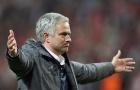 Mourinho đăng đàn, tuyên bố cực gắt về Man Utd, Chelsea và Real