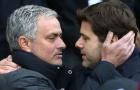 Mourinho thay Pochettino, Lampard hé mở tin nhắn gửi đến 'Special One'