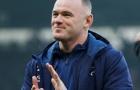 Rooney tái xuất nước Anh ra mắt CLB mới, HLV trưởng lên tiếng