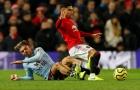 Hòa bạc nhược, fan Man Utd điên tiết: 'Sa thải Solskjaer và tống khứ tên hổ thẹn đó'